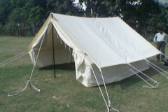 double-fly-relief-tent-2