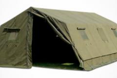 hospital-frame-tent-2-2