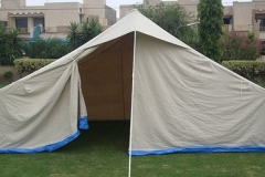 single-fly-relief-tent-1