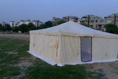 wall-type-relief-tent-2