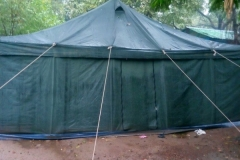 wall-type-relief-tent-4