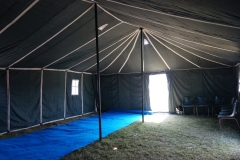 wall-type-relief-tent-8