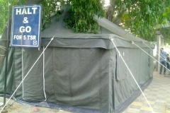 wall-type-relief-tent-9