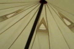 canvas-camping-bell-tents-1