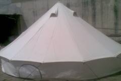 canvas-camping-bell-tents-3