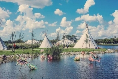 the-Indian-tipi-from-canvashome