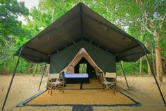 1_jungle-safari-tent-semi-deluxe3