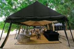 1_jungle-safari-tent-semi-deluxe6