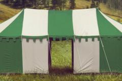 rectangular-medieval-tent-1