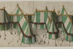 tudor-tents