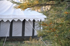 swiss-cottage-tents-2