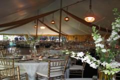grand-maharaja-tent-3