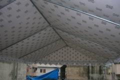 raj-indian-tent-2