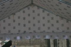 raj-indian-tent-3