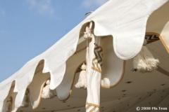 raj-indian-tent-6