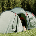 Double Fly Nylon Camping Tents, camping tents for sale , 2 men tents , light weight tents ,portable tents