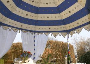indian pavilion tents 4