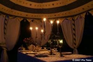indian pavilion tents 7