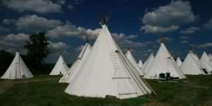 indian tipi manufacturers,Teepee for sale , nomadic tipi , kids teepee , tipi for sale , exclusive canvas tipis