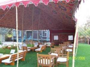 marquee navrattan tent 10