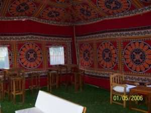 marquee navrattan tent 11