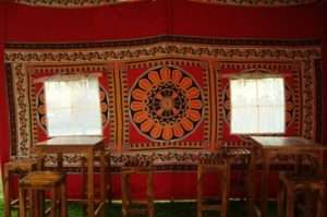 marquee navrattan tent 6