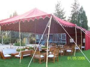 marquee navrattan tent 9