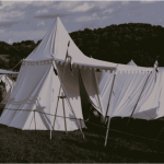 regent-medieval-tent-1