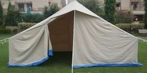 single fly relief tent , emergency relief tents , social distancing tents, cheap tents , multipurpose tents , labour tents