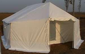 unhcr:ircs family relief tent