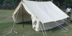 double fly emergency relief tent,single fly relief tent , emergency relief tents , social distancing tents, cheap tents , multipurpose tents , labour tents