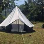 Bell Tent New 6