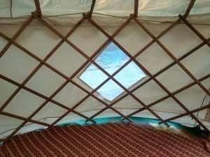 canvas yurts 2
