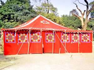 Navrattan Marquee Tents-1