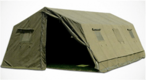 hospital frame tent 2