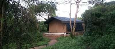 safari tent manufacturers