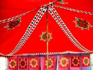 marquee_navrattan_tent_3