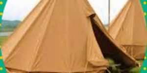 army bell tent canvas, bell tents for sale, glamping bell tents
