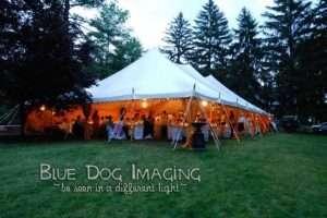 luxury maharaja tent ,indian tent manufacturers